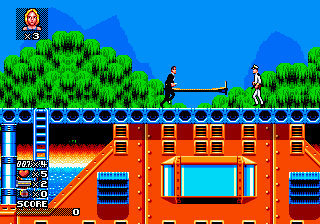 Play 007 Shitou – The Duel Online
