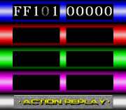 Play Action Replay (Program) Online