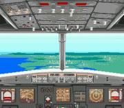 Play Aerobiz Online