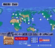 Play Air Management – Oozora ni Kakeru Online
