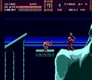 Play Akumajou Dracula – Vampire Killer Online