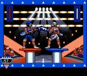 Play American Gladiators Online