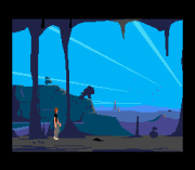 Play Another World Online