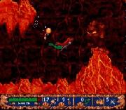 Play Ariel – The Little Mermaid Online
