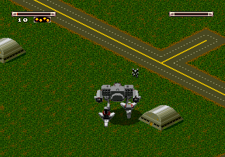 Play BattleTech – A Game of Armored Combat Online