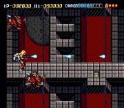 Play Battle Mania Daiginjou Online