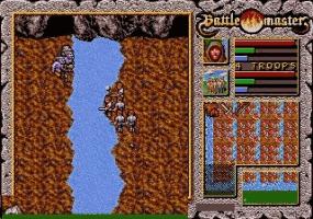 Play Battle Master Online