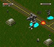 Play Battletech Online