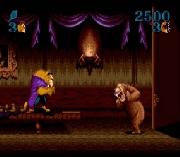 Play Beauty & the Beast Roar of Beast Online