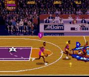 Play Blockbuster World Video Game Championship II Online