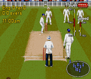 Play Brian Lara Cricket 96 (March 1996) Online