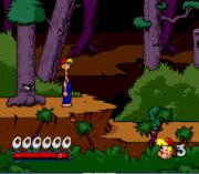 Play Bubba'n'Stix – A Strategy Adventure Online