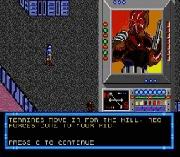 Play Buck Rogers Countdown to Doomsda Online