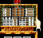 Play Caesars Palace Online