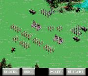Play Centurion – Defender of Rome Online