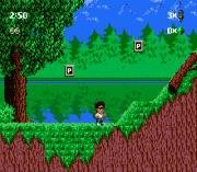 Play Chameleon Kid Online