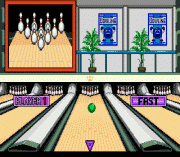Play Championship Bowling Online