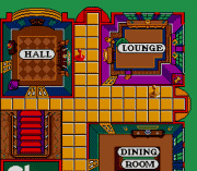 Play Clue Online