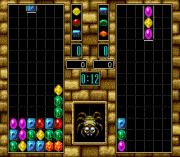Play Columns III – Revenge of Columns Online