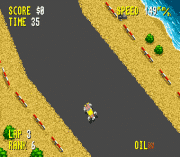 Play Combat Cars Online