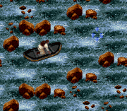 Play Congo (Unknown) Online