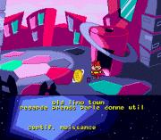 Play Cosmic Spacehead Online