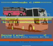 Play CrazyBus Online