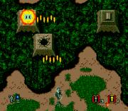 Play Cross Fire Online