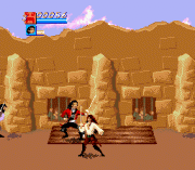 Play Cutthroat Island Online