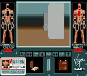 Play Cyber-Cop Online