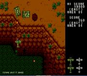 Play Daisenpuu – Twin Hawk Online