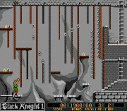 Play Dark Castle Online