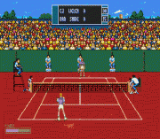 Play Davis Cup World Tour Tennis 2 Online