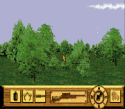 Play Deer Hunter Online