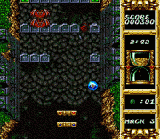 Play Devilish – The Next Possession Online