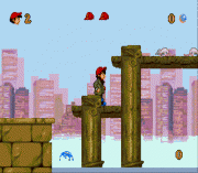 Play Dinosaur's Tale A Online