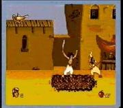 Play Disney's Aladdin Online