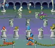 Play Disney's Bonkers Online