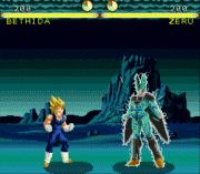 Play Dragon Ball Z – Final Bout Online