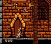 Play Dragon's Lair (unreleased) Online