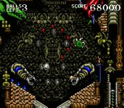 Play Dragon's Revenge Online