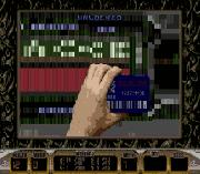 Play Duke Nukem 3D Online