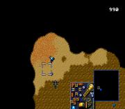 Play Dune – The Battle for Arrakis Online