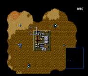 Play Dune II – Kampf um den Wustenplaneten Online