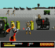 Play Dynamite Duke Online