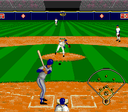 Play ESPN Baseball Tonight Online