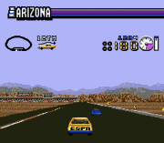 Play ESPN Speed World Online