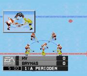 Play Elitserien 96 Online
