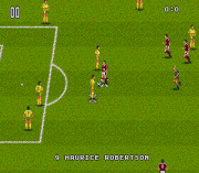Play European Club Soccer Online