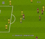 Play European Club Soccer Online
